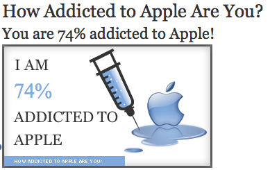 addictedtoapple.png