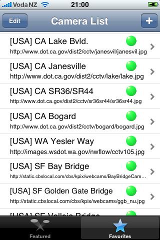 screenshot-20081220-205953