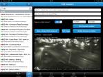 screenshot 2013 06 17 20 27 52