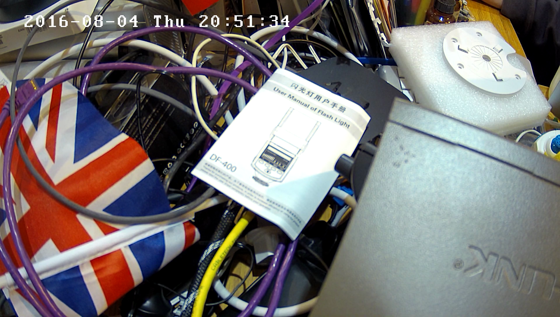 Using VLC to capture an image from an RTSP video stream   David\'s ...