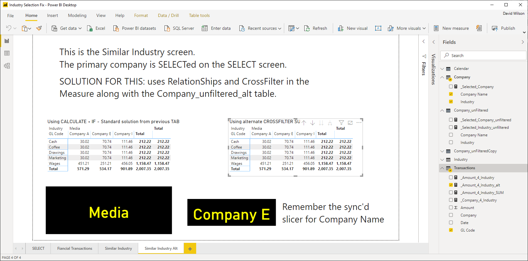 2020-02-10 07_31_02-Industry Selection Fix - Power BI Desktop