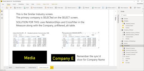 2020-02-10 07_31_02-Industry Selection Fix - Power BI Desktop
